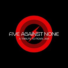 Five Against None- FREE SHOW